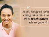 http://xahoi.com.vn/tu-vu-an-phuong-nga-den-chuyen-nhan-sac-dan-ba-giua-cuoc-chien-tinh-tien-268727.html