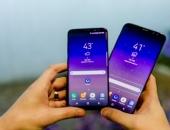 http://xahoi.com.vn/samsung-galaxy-s8-va-s8-giat-giai-smartphone-xuat-sac-nhat-268964.html