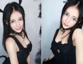 http://xahoi.com.vn/thieu-gia-tq-tiet-lo-su-that-ve-hot-girl-van-nguoi-me-gay-soc-268888.html