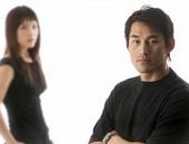 http://xahoi.com.vn/vo-chong-goi-may-xung-tao-ton-thuong-hon-ca-bi-phan-boi-269524.html
