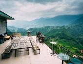 https://xahoi.com.vn/5-quan-cafe-rat-xinh-ma-view-tuyet-dep-nhat-dinh-nen-ghe-khi-den-sa-pa-269679.html