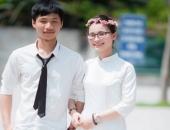http://xahoi.com.vn/chang-trai-xu-nghe-dat-3-diem-10-thpt-quoc-gia-269625.html
