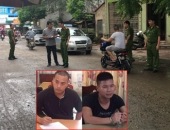 http://xahoi.com.vn/an-mang-o-vinh-phuc-nan-nhan-no-bao-nhieu-tien-269762.html