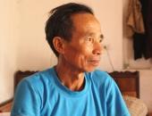 http://xahoi.com.vn/vu-chau-danh-ong-noi-tu-vong-nguoi-than-khoc-nghen-trong-tang-le-269948.html