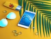 http://xahoi.com.vn/diem-mat-4-smartphone-tam-gia-5-trieu-dong-moi-len-ke-270162.html