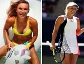http://xahoi.com.vn/6-nu-than-tennis-nong-bong-nhat-dot-chay-wimbledon-2017-270150.html