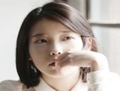 http://xahoi.com.vn/chuan-phu-nu-dep-o-cac-quoc-gia-khac-nhau-the-nao-270589.html