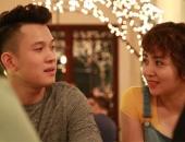 http://xahoi.com.vn/thuy-hien-chia-tay-tinh-tre-kem-10-tuoi-270873.html