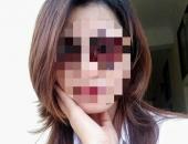 http://xahoi.com.vn/tuyen-nguoi-yeu-co-muc-luong-hon-30-trieu-thang-gai-e-hung-gach-vi-thuc-dung-va-chanh-choe-270876.html