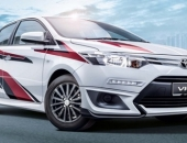 http://xahoi.com.vn/toyota-vios-phien-ban-the-thao-duoc-tung-ra-thi-truong-270954.html