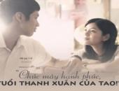 http://xahoi.com.vn/yeu-tham-7-nam-khong-dam-noi-chang-trai-khoc-nhu-mua-vao-ngay-ban-than-di-lay-chong-271165.html