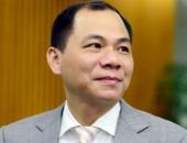 http://xahoi.com.vn/khoi-tai-san-khung-cua-vo-ty-phu-pham-nhat-vuong-271426.html