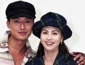 http://xahoi.com.vn/hong-nhan-bac-phan-nguoi-dep-y-thien-do-long-ky-bi-ban-trai-danh-dap-chong-phan-boi-271689.html