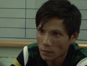 http://xahoi.com.vn/sat-hai-vo-roi-chon-xac-vi-bi-chui-khong-cho-quan-he-271788.html