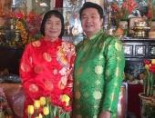 http://xahoi.com.vn/con-trai-nsut-minh-vuong-cong-tu-nha-giau-ham-choi-lay-vo-ngheo-co-2-con-rieng-va-ket-thuc-bat-ngo-271721.html