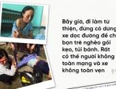 http://xahoi.com.vn/con-cai-va-chung-ta-dang-tro-thanh-nan-nhan-du-bi-cua-facebook-271876.html