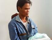 http://xahoi.com.vn/chan-dung-nghi-pham-giet-vo-roi-chon-phi-tang-xac-suot-10-nam-271848.html