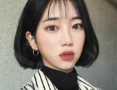 http://xahoi.com.vn/hot-trend-toc-ngan-uon-phong-sang-chanh-thong-tri-2017-272517.html