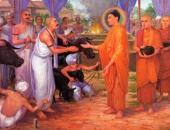 http://xahoi.com.vn/muon-thay-doi-cuoc-doi-hay-lam-theo-8-loi-phat-day-272594.html