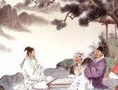 http://xahoi.com.vn/4-kieu-nguoi-dang-ket-giao-ca-doi-co-duoc-mot-cung-can-nang-niu-tran-trong-272789.html