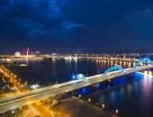 http://xahoi.com.vn/dau-an-viet-nam-tren-nhung-nhip-cau-noi-doi-bo-272883.html