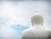 http://xahoi.com.vn/song-va-lam-theo-10-dao-ly-nay-cuoc-doi-ban-mai-sung-tuc-hanh-phuc-273162.html