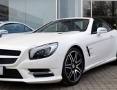 http://xahoi.com.vn/mercedes-sl400-2look-edition-2015-rao-ban-hon-4-ty-dong-273928.html