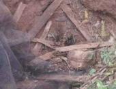http://xahoi.com.vn/indonesia-phat-hien-mot-be-trai-so-sinh-bi-chon-vui-duoi-ho-rac-lon-274136.html
