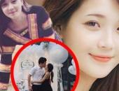 http://xahoi.com.vn/hot-girl-dan-toc-gay-bao-khi-khoe-cuoc-song-vien-man-sau-ket-hon-274341.html