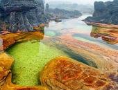 http://xahoi.com.vn/phat-hon-voi-ve-dep-4-thung-lung-quyen-ru-nhat-the-gioi-274398.html