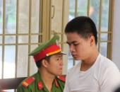 http://xahoi.com.vn/ke-dam-chet-nguoi-can-ngan-luc-say-ruou-mang-an-15-nam-tu-274454.html