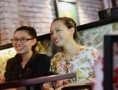 http://xahoi.com.vn/hoa-hau-phuong-nga-noi-gi-ve-cao-toan-my-sau-tai-ngoai-274549.html