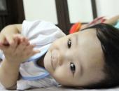 http://xahoi.com.vn/hinh-anh-moi-nhat-cua-be-trai-14-thang-tuoi-bi-bao-hanh-bo-roi-o-benh-vien-sau-5-ngay-ve-nha-274507.html
