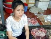 http://xahoi.com.vn/hai-nguoi-hat-dau-luyn-vao-thit-lon-o-hai-phong-linh-an-274558.html