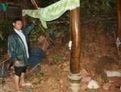http://xahoi.com.vn/mua-lu-o-dien-bien-gay-sat-lo-nghiem-trong-nhieu-tuyen-duong-chia-cat-274594.html