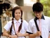 http://xahoi.com.vn/10-nam-man-nong-khong-bang-3-chu-khong-hop-tuoi-274798.html