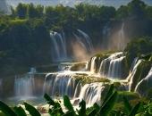 http://xahoi.com.vn/nhung-thac-nuoc-hung-vi-trong-bo-anh-dau-an-viet-nam-274692.html