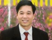 http://xahoi.com.vn/hang-loat-dai-gia-sup-bay-ca-phe-da-cap-274806.html
