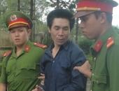 http://xahoi.com.vn/ga-cha-duong-doi-bai-hiep-dam-be-gai-13-tuoi-nhieu-lan-274720.html