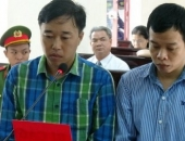 http://xahoi.com.vn/ghen-tuong-tiem-mau-nhiem-hiv-vao-be-trai-3-tuoi-274648.html
