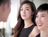 http://xahoi.com.vn/toi-co-nen-cuop-chong-cua-ban-than-de-tra-thu-moi-han-tinh-nam-xua-274799.html