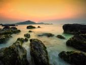http://xahoi.com.vn/truong-sa-va-bien-dao-hoang-so-trong-dau-an-viet-nam-274833.html