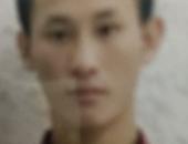 http://xahoi.com.vn/dieu-tra-vu-ban-nguoi-yeu-sang-trung-quoc-gia-54-trieu-dong-274854.html