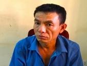http://xahoi.com.vn/bat-doi-tuong-thuc-hien-11-vu-trom-ket-sat-chiem-doat-hon-2-ty-dong-274909.html