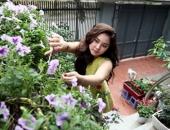 http://xahoi.com.vn/my-nhan-viet-binh-yen-trong-khu-vuon-ngap-tran-sac-hoa-bo-lai-sau-lung-nhung-on-ao-showbiz-274837.html