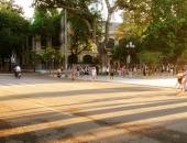 http://xahoi.com.vn/tin-thoi-tiet-hom-nay-188-thu-do-ha-noi-sang-mua-trua-chieu-hung-nang-274810.html
