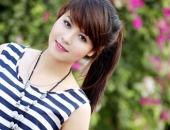 http://xahoi.com.vn/3-cung-hoang-dao-lam-tien-nhieu-cua-nhat-trong-thang-92017-275185.html