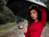 http://xahoi.com.vn/tu-vi-moi-nhat-thu-ba-ngay-2282017-cua-12-con-giap-cuc-chuan-cuc-hap-dan-275159.html