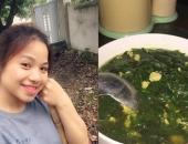 http://xahoi.com.vn/ngan-ngam-voi-osin-vip-cua-co-chu-tre-luong-5-trieu-chi-an-voi-choi-viec-nha-co-hung-moi-lam-276225.html