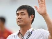 http://xahoi.com.vn/nhung-cuoc-chia-ly-cua-the-thao-viet-nam-sau-sea-games-2017-276819.html